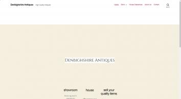Denbighshire Antiques