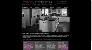 Denva Interiors & Exteriors