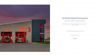 Teri Fotheringham Photography