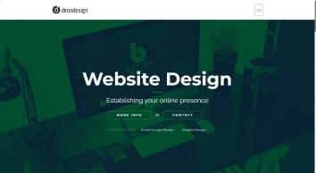 Deon Design