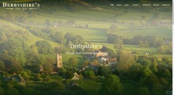 Derbyshire Estate Agents, Chard