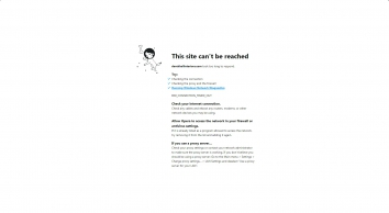 Derek Hall Interiors