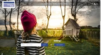 Derek J Rolls Estate Agents | Independent Estate Agents and Valuers