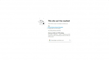 Kitchens Chichester | Kitchen Showroom Chichester | Kitchen Designers
