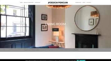 Design Penguin Ltd