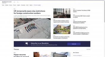 Design Build Network