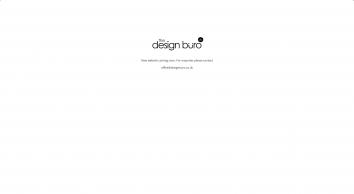 Design Buro