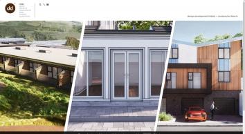 Design Development Ltd