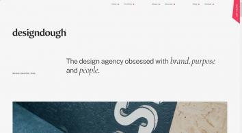 designdough
