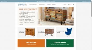 Designer Furniture Ltd