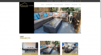 Designer Stone Ltd