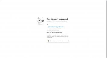 Designer Woodwork Ltd