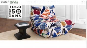 Design House Norwich