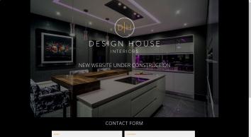 Design House Interiors Ltd