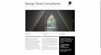 designnote.co.uk