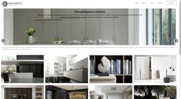 DesignSpaceLondon