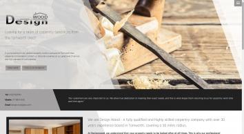 Designwood