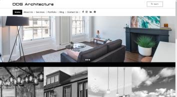 Detail Design Solutions