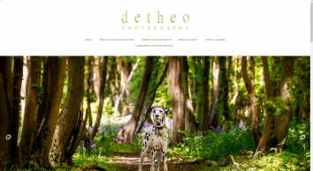 Detheo Photography