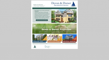 Devon & Dorset Properties Ltd