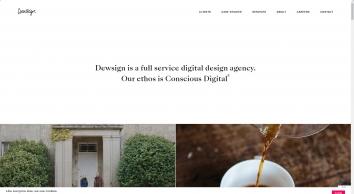 Dewsign Ltd