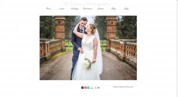 D,Fagence Photography, farnborough wedding Photographer