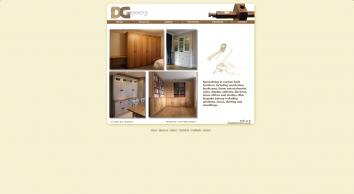 D G Carpentry