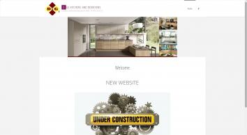 D & G Kitchens