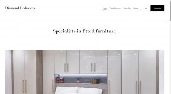 Diamond Bedrooms Ltd