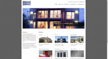 Didcot Glass & Glazing