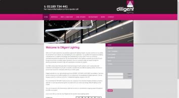 Lighting Wholesalers Direct