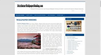 wallpapercustom