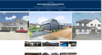 Dixon Surveying & Design