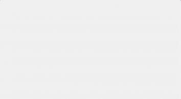 DIY Extra