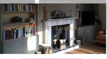 DJG Furniture