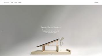 DK-Architects