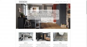 D N M Design