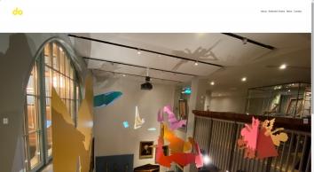 DO-Architecture Ltd