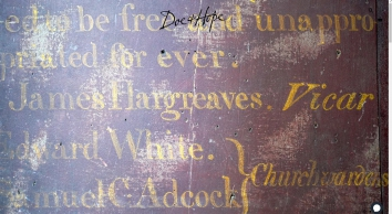 Doe and Hope