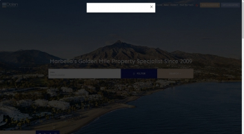 Dolan Property, Marbella