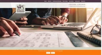 Domestic Transformations Ltd