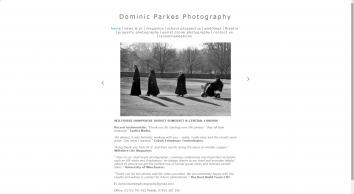 Parkes Photography
