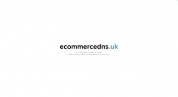 Doorbox Online Kitchens Ltd