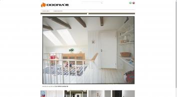 Dooria (UK) Ltd