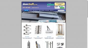 Select Architectural Ironmongery Ltd