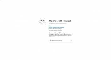 Doors, Internal Doors, External Doors, Pine, Oak and sliding Wooden Doors all available from Door World.
