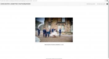 Site Unavailable | UK2