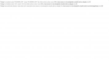 Dorset Design Build - Dorset Design Build - Garden Design & Landscaping in Dorset, Bournemouth, Poole, Sandbanks, Canford Cliffs, Lilliput & Swanage