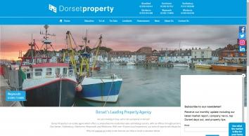 Dorset Property, Dorset - Sales