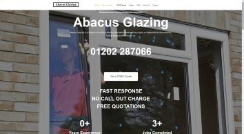 D & A Windows & Doors Ltd